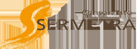 Logo-sermetra-pratiche-auto