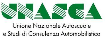 Logo-Unasca-Consorzio-studi-consulenza-pratiche-auto