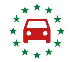 Nazionalizzare auto o moto comprata all'estero in agenzia pratiche auto a Cagliari